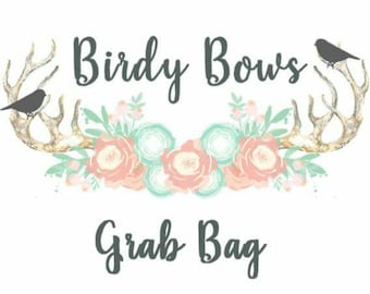 Grab Bag 10 Headbands, Sale, Baby Headbands, Baby Headband, Baby Girl Headbands, Infant Headbands, Girl Headbands, Baby Bow