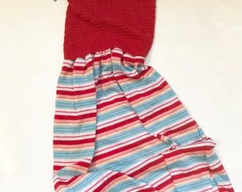 70s stretch dress