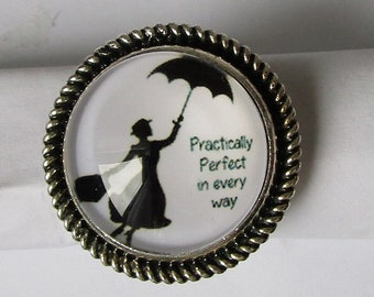mary poppins ring