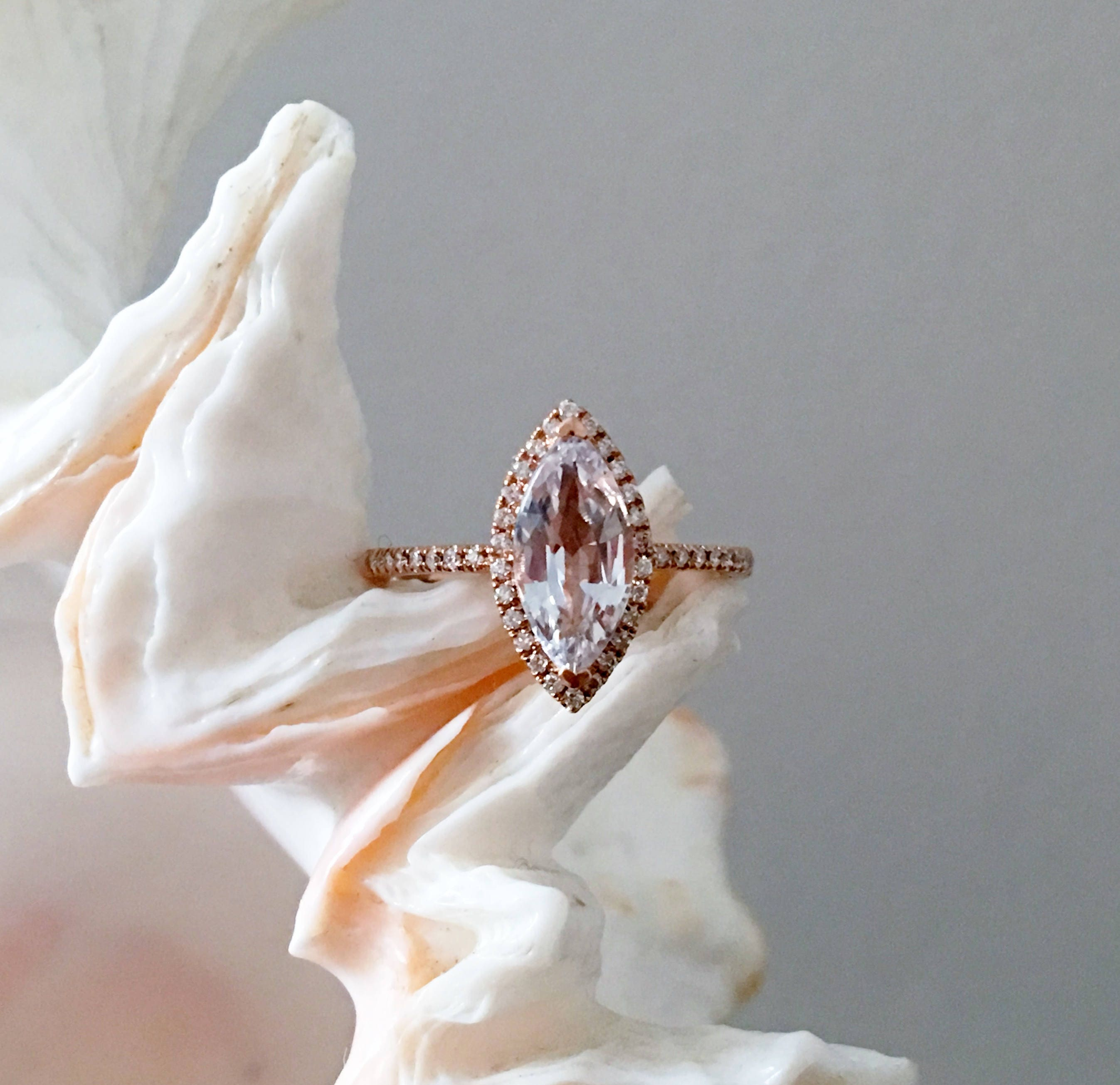 tacori engagement ring simply rings marquise diamond