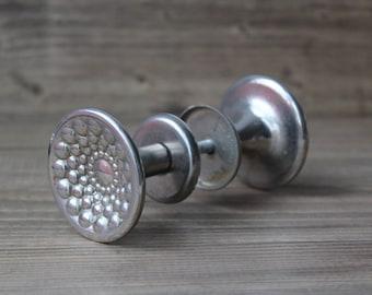 Vintage Door Knob, Metal Door Knobs, Vintage Door Knobs Round Door Handles