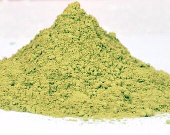 henna powder for haircare , hair color, body art, 100% pure , Natural ,Herbal No chemicals No PPd Tatoo haircolor  100gmsloose henna powder