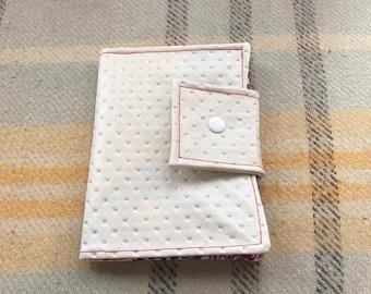 Wallet/door card / money holder