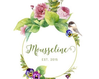 Mousseline gift certificate, gift card, jewelry gift certificate, carte-cadeau, certificat-cadeau, carte-cadeau bijoux Mousseline