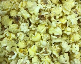 IT'SPOP'N Seasoned/ Savory Popcorn 3 oz