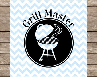 Grill svg, Grilling svg, Grill, Chef svg, summer svg, barbecue, Barbecue svg, bbq svg, bbq, Fathers Day, svg, svg silhouette Fathers Day svg