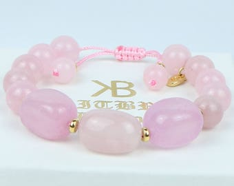 P!nk Love Bracelet