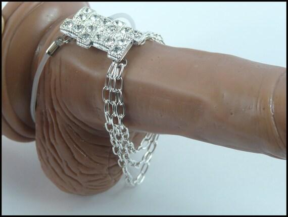 Joyería porno clit
