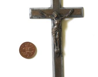 Crucifix | Christian | Cross | Jesus Christ (33)