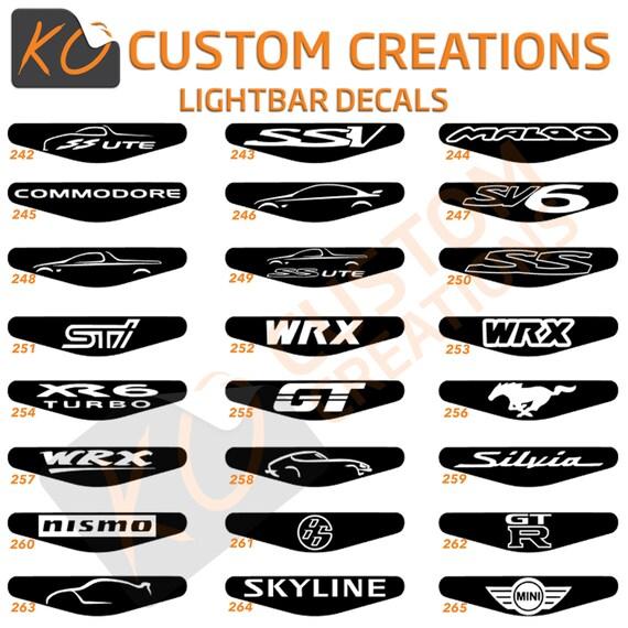 Light bar controller light shop light ideas playstation 4 light bar decal x1 ps4 lightbar controller playstation 4 light bar decal x1 ps4 aloadofball Choice Image