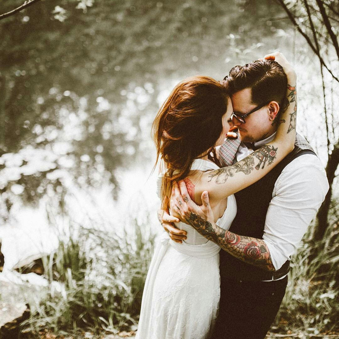 Rustic Wedding Dress Convertible Bridal Gown Wedding Dress