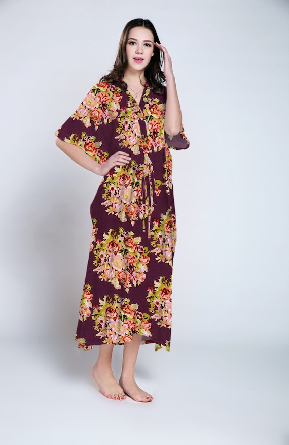 where to buy a hospital gown nursing nightgowns and robes