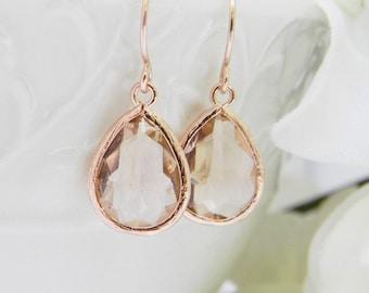 Dangle Drop Earrings Etsy NZ