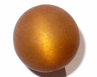 5 polaris smoked topaz 5 pearls 10mm beads