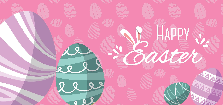 Happy easter egg mug cake easter sweet treat egg alternative gallery photo gallery photo gallery photo negle Gallery