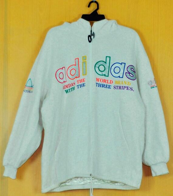 Vintage 1980s Lee Sweater sweatie Big Logo Large Size 5XsTemeM8