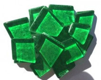 Moonbeams - Emerald - 100g