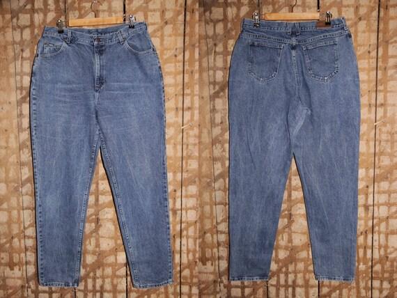 Pantalon - Femme bleu bleu 36Lee UNSPvk8N