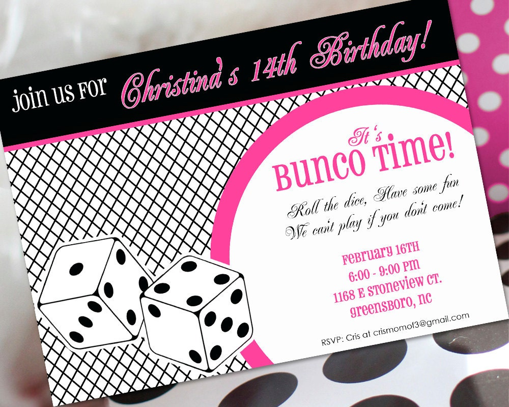 Bunco Christmas Party Ideas Part - 50: ?zoom
