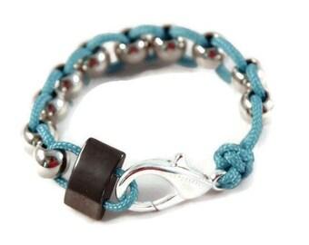 Fidget Bracelet, Anxiety Bracelet, Fidget Jewelry, Anxiety Jewelry, Sensory Bracelet, Adult Fidget, Teen Fidget, Autism Bracelet, Calm Down