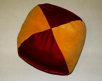 Circus Ball Pillow