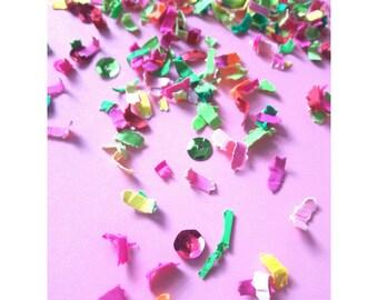 Twotti Fruity. Two. Tutti Fruitti. Fruit Party. Fruit Theme. Fruit Party Decor. Fruit Party Decoration. Watermelon.