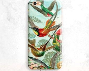 iPhone 6S Case, Birds iPhone 8 Case, iPhone SE Case, iPhone 8 Plus, iPhone 7 Case, Vintage iPhone 6 Case, Birds iPhone X Case,iPhone SE case