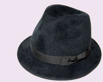 Fedora Women's Hat