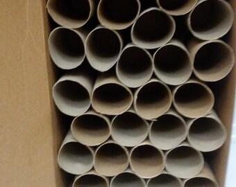 30 Toilet Paper Rolls