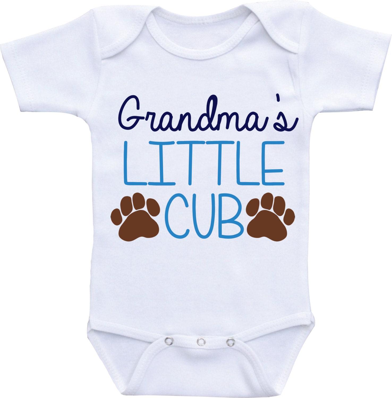 Cute sies Grandma esie Mimi onesie Grandma Baby shower