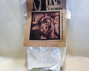 Mis's Munchies