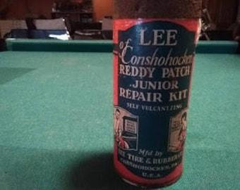 Reddy patch Junior repair kit
