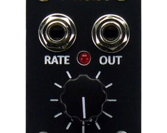 V-Noise - Voltage Controlled Random Pulse Tile