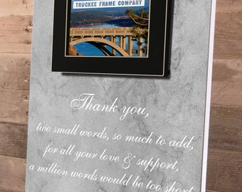 Parents Wedding Gift, Parents of the Groom, Father of the Groom Gift, Mother of the Groom, Thank You Gift, Personalized Picture Frame 14x 19