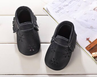 baby shoes,leather baby shoes,babies shoes,baby shoe,baby shoes online,designer baby shoes,cheap baby shoes,baby shoes us,newborn baby shoes