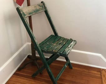 Wood Folding Chair, Wood chairs, Event Chair