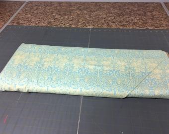 no. 1030 David textiles Fabric by the yard