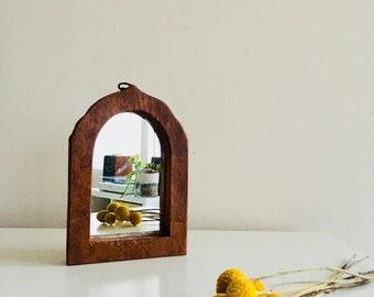 Artisan Frame Mirror