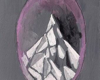 Mountain II