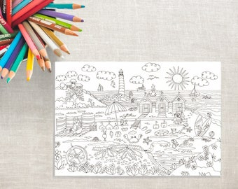 Intricate Coloring Pages For Adults : Coloring mindfulness colouring pages colouring for adults
