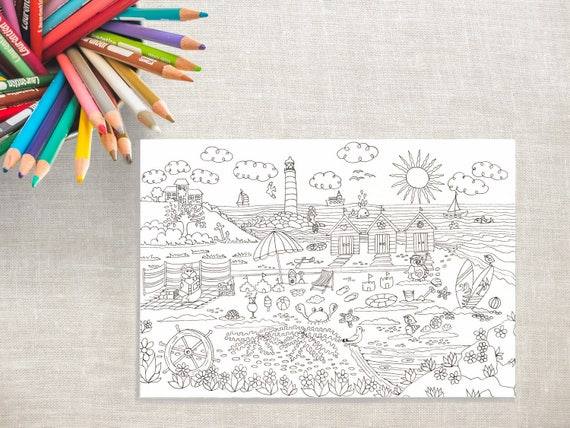 Pdf Of Coloring Pages : Pdf printable coloring pages colouring pages adult colouring