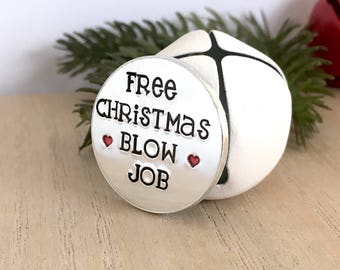 free christmas blow job love token rude gifts for boyfriend husband sex game adult toys funny gifts stocking stuffers fillers him