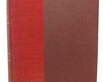 ROBERT BURNS Poet Poetry Biography Makers of Literature ca. 1910