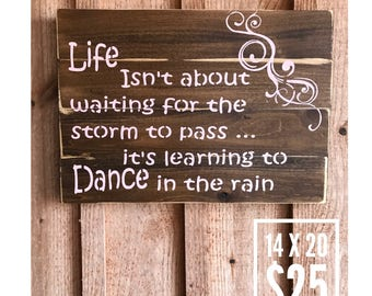 Wall hangings, home decor, inspirational quotes, wall decor, porch decor, gift ideas