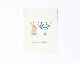 Dreidel of filth funny chanukah hanukkah card happy hanukkah happy hanukkah card happy hanukkah bunny card menorah card m4hsunfo