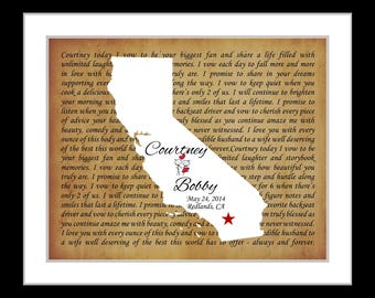 Wedding song art wedding song lyrics wedding song print, wedding song gift, wedding song lyric, wedding song lyric art wedding anniversary