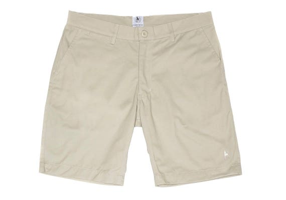 Vintage mens shorts / Mens WHITE shorts / Mens chino shorts / Mens BELFE designer shorts / Mens CARGO shorts YNy2pzG