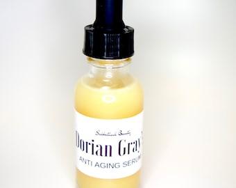 Anti Aging Serum - Dorian Gray - Anti Aging - Vitamin C