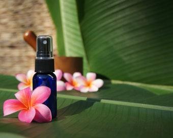 Happy Spray, Essential Oil Spray, Happy Aromatherapy Spray, Happy Blend Spray