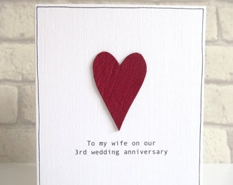 Anniversary cards inspirational anniversary cards for him quotes